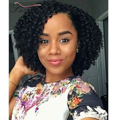 Wand Curl Crochet Hair Extensions 20Roots/pack Ombre Braiding Twist Hair Synthetic Jump Wand Curls Crochet Braids Hairstyle