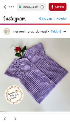 Orulusu nasıl Boho Shorts, Baby Knitting, Knitting Patterns, Knits, Knit Patterns, Loom Knitting Patterns, Knitting Charts