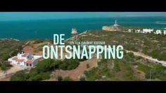 De ontsnapping - Heleen van Royen- trailer film - YouTube