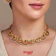 >>>Pandora Jewelry OFF!Jewelry Bracelets Pandora jewelry making indian. Jewelery, Jewelry Necklaces, Gold Necklace, Jewelry Logo, Craft Jewelry, Paper Jewelry, Necklace Set, Pendant Jewelry, Jewelry Watches