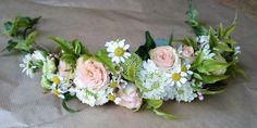 Fuller Blooms - Wedding Flowers Simon Fuller, Virtual Tour, Our Wedding, Wedding Flowers, Floral Wreath, Bloom, Wreaths, Weddings, Floral Crown