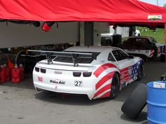 Canadian Tire Motorsports Park Canadian Tire, Park, Vehicles, Sports, Hs Sports, Rolling Stock, Excercise, Parks, Sport
