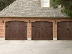 Martin Factory Direct Is The Official Garage Door Dealer In Las Vegas Ing Safest Highest Quality Doors Industry