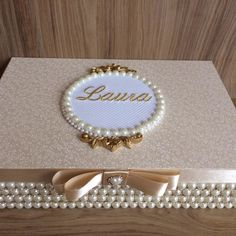 Flower Wall Backdrop, Wall Backdrops, Wedding Ring Box, Wedding Boxes, Wood Card Box, Pearl Crafts, Candy Gift Box, Birthday Frames, Birthday Centerpieces