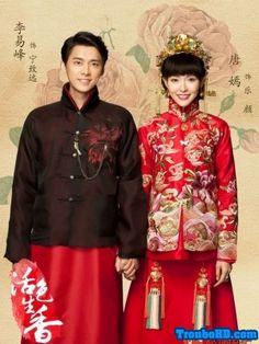 Xem phim Hoạt Sắc Sinh Hương - 2015 - Full HD - TronBoHD.com cực hay nhé các bạn! http://xemphimnhanh2015.blogspot.com/2015/04/phim-hoat-sac-sinh-huong-2015-full-hd.html