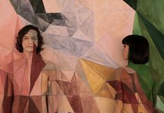 somebody i used to know, gotye feat. kimbra. Obsessed!!!