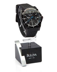 Reloj Boluva • Villeda
