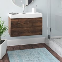 41 Friedman Boys Bathroom Ideas Bathroom Boys Bathroom Single Bathroom Vanity