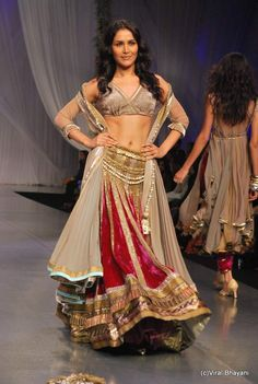 latest-collection-of-bridal-wear.
