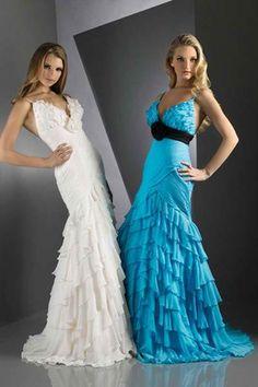 Вечернее платье новая коллекция