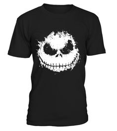 Jack Halloween   => Check out this shirt by clicking the image, have fun :) Please tag, repin & share with your friends who would love it. halloween costume ideas #halloween #hoodie #ideas #image #photo #shirt #tshirt #sweatshirt #tee #gift #perfectgift #birthday