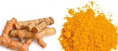 """""""Add a pinch of turmeric to meals for a potent anti-inflammatory and anti-aging effect from the antioxidant curcumin"""" Smoothie Curcuma, Turmeric Smoothie, Turmeric For Skin, Golden Milk, Nutrition, Anti Inflammatory Recipes, Food Facts, Real Food Recipes, Meat Recipes"""