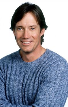 Kevin Sorbo (born September 24, 1958) is an American actor known for his role of Hercules in Hercules: The Legendary Journeys and many other film and television roles.