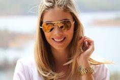 Resultado de imagem para oculos de sol femininos 2015