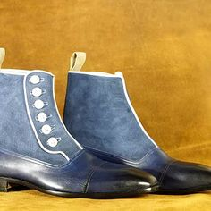 Suede Shoes, Loafer Shoes, Men's Shoes, Dress Shoes, High Ankle Boots, Formal Shoes, Crocodile, Leather Wallet, Chelsea Boots