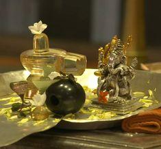 Shiva Statue, Lord Shiva, Galleries, Knowledge, Shiva, Facts