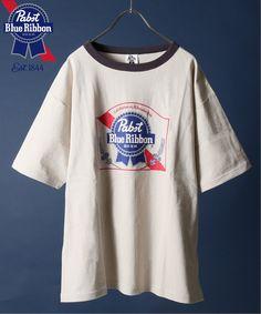 Budweiser King Of Beers Label Vintage Beer Anheuser Busch Männer Men T-Shirt Rot