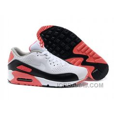 8d1c2d363e1 Womens Nike Air Max 90 Premium WN90P05