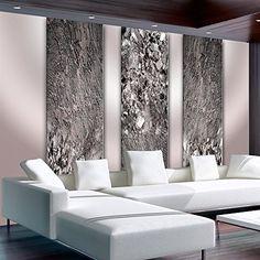 Fotomural 350x245 cm ! 3 tres colores a elegir - Papel tejido-no tejido. Fotomurales - Papel pintado 350x245 cm - hormigón Piedras f-A-0235-a-c Fotomurales! B&D XXL https://www.amazon.es/dp/B00ZUATGPK/ref=cm_sw_r_pi_dp_Z.3dxb1QZSHD5