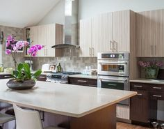Great Idea 70 Elegant Contemporary Kitchen Ideas To Inspire You https://decorspace.net/70-elegant-contemporary-kitchen-ideas-to-inspire-you/