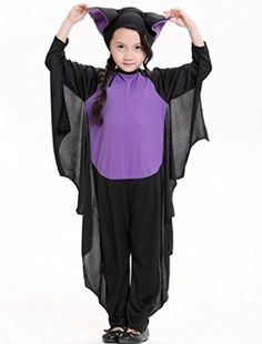Weiai Adult Winter Onesie Kigurumi Halloween Party Animal Cosplay Costume  Brown Mole XL    Awesome Products Selected By Anna Churchill   Pinterest    Anna, ...