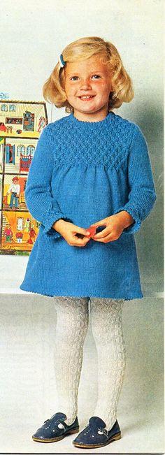 592 Best Vintage Childrens Knitting Patterns Knit Patterns Images