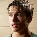 dylan sprayberry instagram