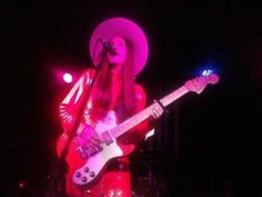 """""""Roll On Over"""" Angela Perley & The Howlin' Moons @ The Rumba in Columbus, Ohio < Country Music Weekly Country Music News, Best Country Music, Top Country, Country Music Videos, Country Music Artists, Country Songs, Music Websites, Music Songs, Ohio"""
