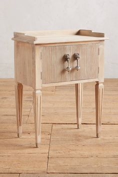 Shop the Ram Nightstand and more Anthropologie at Anthropologie today. Read customer reviews, discover product details and more.