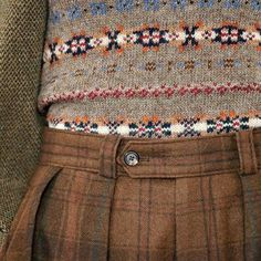 Modern Vintage Fashion, Vintage Style, Losing A Dog, My Vibe, Mini Skirts, Elegant, Womens Fashion, Outfits, Clothes