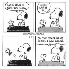 Charlie Brown Christmas, Charlie Brown And Snoopy, Snoopy Love, Snoopy And Woodstock, Cartoon Network Adventure Time, Adventure Time Anime, Snoopy Comics, Peanuts Comics, Black And White Comics