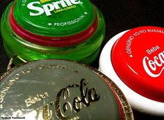 Yo-yo Coca Cola, My Childhood Memories, Great Memories, Best Of 80s, 90s Nostalgia, 25th Birthday, My Memory, Memoirs, Good Times