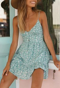 Dresses for Women - Boho, Cute and Casual Dresses Elegant Dresses, Cute Dresses, Casual Dresses, Dresses For Work, Maxi Dresses, Awesome Dresses, Wedding Dresses, Formal Dresses, Backless Dresses