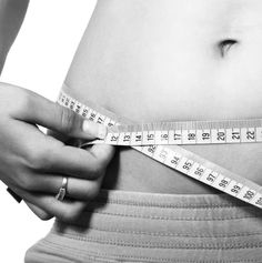 Fundamentals Of Successful Weight Loss - Style Vanity