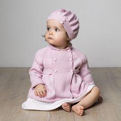 Baby Barn, Alpacas, Norway, Vikings, Romper, Onesies, Dresser, Knitting, Children