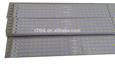 Samsung 561C LED S6 Bin Light Boards With 3500K 4000k
