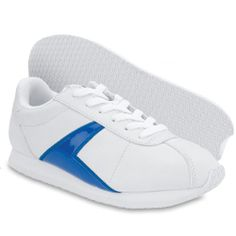 adidas cheerleading shoes