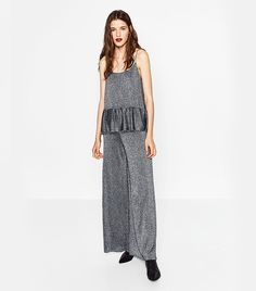 5+Trends+That+Will+Be+Huge+This+Autumn,+According+to+Zara+via+@WhoWhatWearUK