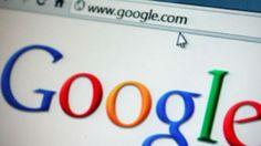 O Google é um motor de pesquisa