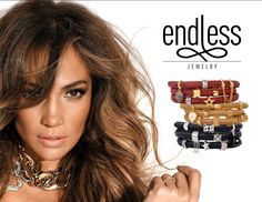 #endless #jewelry