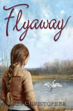While her father is in the hospital, thirteen-year-old Isla befriends Harry, the first boy to understand her love of the outdoors, and as Harry's health fails, Isla tries to help both him and the lone swan they see, struggling to fly, on the lake outside Harry's window.
