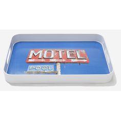 MotelTray72