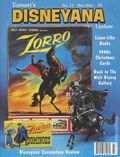 Tomart's Disneyana Update (1993) 11