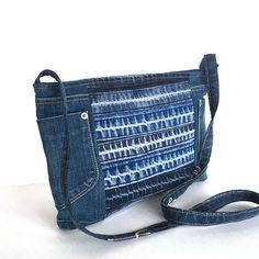 12 Best Side purses images  80d1b862fa409