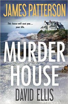 The Murder House - Kindle edition by James Patterson, David Ellis. Mystery, Thriller & Suspense Kindle eBooks @ Amazon.com.