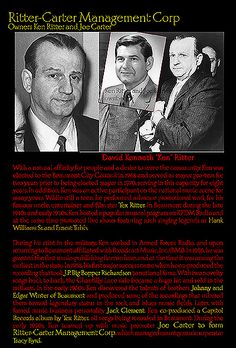 Wellaware1 THE KENNEDY ASSASSINATION HOAX