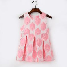 89084098d 71 Best baby kid girls dress images
