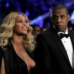 JAY Z's Finally Responds To Beyonce's 'Lemonade' On Remix To Fat Joe's 'All The Way Up' (LISTEN) #Entertainment #News