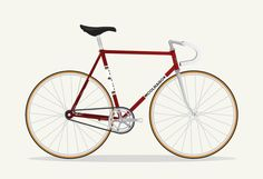 Colnago | Shared from http://hikebike.net