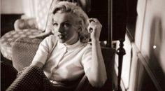 Marilyn Monroe : la star a fait de la chirurgie esthétique